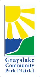 Grayslake Community Park District
