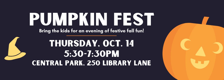 pumpkin-fest-2021-events-slider